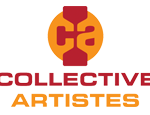 CollectiveArtistes