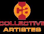 CollectiveArtistes