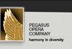 PegasusOpera