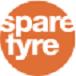 SpareTyre