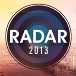 Radar2013
